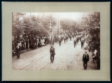 1897 Steubenville Centennial Celebration